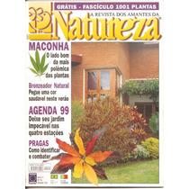 Revista Natureza Ano 11 Nº 12