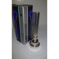 Bocal Yamaha Tr13a4a Para Trompete