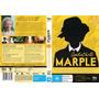 Serie Agatha Christie Miss Marple 1-6 Temporadas