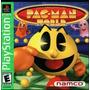 Pac-man World 20th Anniversary   Jogos Ps3 Digital Psn