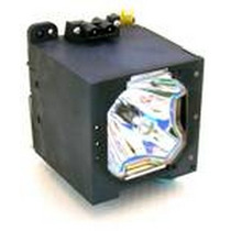 Dukane Projector Lamp Imagepro 9060