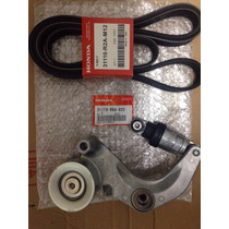 Kit Tensor Correia Original Honda Civic 2012 2013 2014 2015