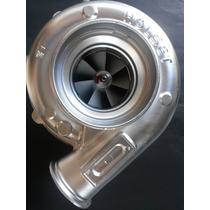 Turbina Holset Hx50 Motor Estacionario