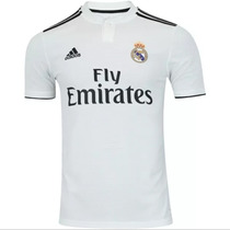 Busca Camisas de times europeus com os melhores preços do Brasil ... 026407030e90d