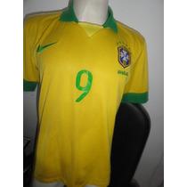 907d93f6b4 Busca camisa da seleçao brasileira 2013 com os melhores preços do ...