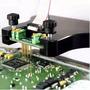 Conserto Modulo Injeção Eletrônica - Orçamento