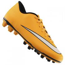 Chuteira Nike Mercurial Vortex Ii Fg - Masculino