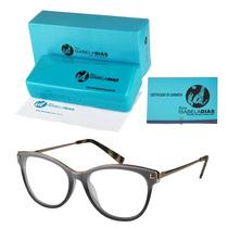 05a6f9e8eb083 Busca Armação óculos feminino com os melhores preços do Brasil ...