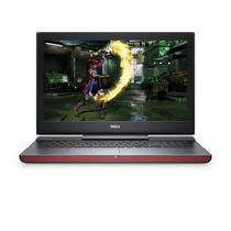 Notebook Gamer Dell I15-7567-e25p Ci7 16gb 1tb+128 Gtx1050ti