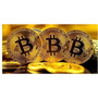 0.012 Bitcoin Faça Sua Cotação Online
