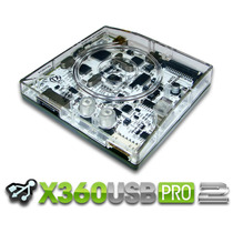 X360 Usb Pro V2 Original