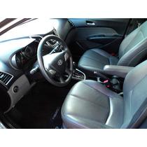 Hyundai Hb20 S 1.6a Premium