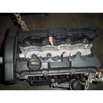 Motor Parcial Peugeot 206, Citroen C3 1.6 16v Original.
