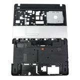 Kit Carcaça Inferior  Acer Aspire E1-521 E1-531 E1-571 !!