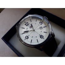 2d131376cf1 Busca Tommy Hilfiger relógio com os melhores preços do Brasil ...
