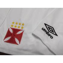 faa7b29868 Busca camisa vasco basquete com os melhores preços do Brasil ...