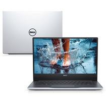 Notebook Dell Inspiron I14-7472-u10s Ci5 8gb 1tb Mx150 Linux