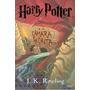 Harry Potter. E A Câmara Secreta. Vol.2