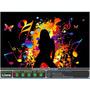Karaoke 2020,profissional - Software ! 30 Mil Música Original