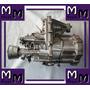 Caixa Tração Mitsubishi Tr4 2.0 16v 4x4 Automática 2005/2009