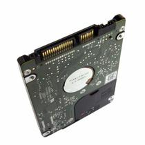Hd 500 Gb Sata 5400rpm P/ Notebook Dell Latitude E4300