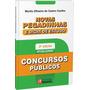 Novas Pegadinhas E Dicas De Estudos - Concursos Publicos