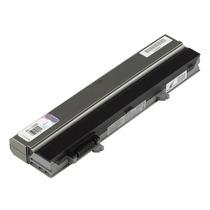 Bateria Para Notebook Dell Latitude E4300, E4310 - 312-0822