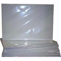 Kit 5 Folhas Prontas P Imprimir Adesivos Unhas Peliculas Gel