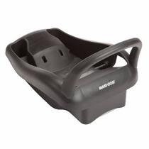 Base Para Bebê Conforto Maxi Cosi Mico, Ap, Nxt