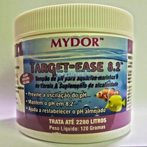 Mydor Agua Doce Target 8.2 - 120g