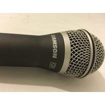 Samsom Q8 Dinamico Vocal Mais Barato Do Ml