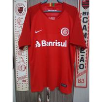 Busca camisa do internacional com os melhores preços do Brasil ... 188d63ace22e0