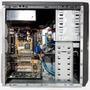 Computador Cpu K6 2 Black 3dfx Voodoo Creative Sound Blaster