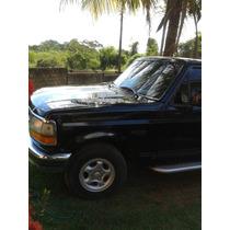 F1000 Turbo 97 Á Diesel