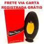 Paloma Picasso Edp Parfum Decant Amostra 2,5ml Frete Grátis