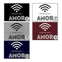 58ef29bc6d15 Blusas Camisas Camisetas Femininas Long Estampadas Tumblr à venda em ...