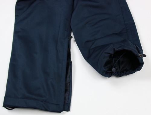 Conjunto Blusa E Calca Agasalho De Time Chelsea Masculino. Preço  R  178  Veja MercadoLibre decb598cf252c