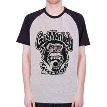 8cf53dcab Busca Camisa gas monkey com os melhores preços do Brasil ...