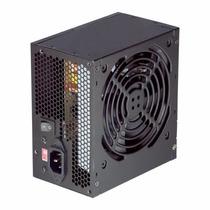 Fonte Atx 450w Real C3tech - Gpb-450s - 1 Pci-e