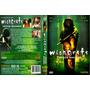 Filme Dvd Wishcraft - Feitiço Macabro Usado Original