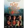 Brincando Nos Campos Do Senhor (1991) Hector Babenco Dvd