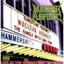 Vinil Nuclear Assault Live At Hammersmith Original