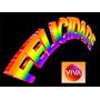 Novela Felicidade Completa Canal Viva Em 20 Dvds - Frete G