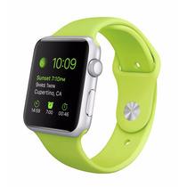 Relogio Apple Watch Sport 42mm Original - Varias Cores