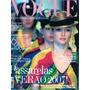 Vogue Especial * Passarelas Verão 2007