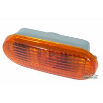 Lanterna Pisca Lateral Vw Polo Classic Cordoba Ibiza Van