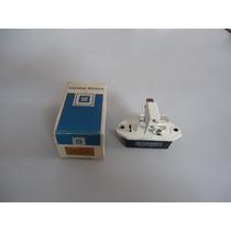 Regulador Voltagem Bosch Monza 82 A 90 Original Gm 94626061