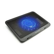 Base Com Cooler 14 Cm Notebook 10 A 14 Polegadas Nbc-11bk C3