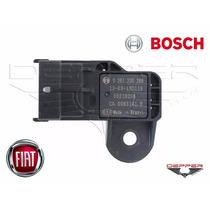 Sensor Map Palio Siena Doblo Punto Idea 1.8 0261230268 Bosch