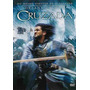 Dvd Cruzada - Ridley Scott E Orlando Bloom - Original !!